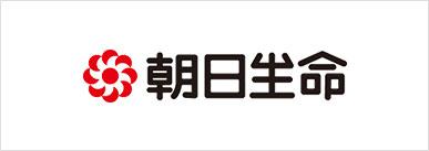 朝日生命保険相互会社